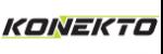KONEKTO logo