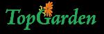 TopGarden logo