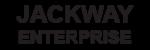 JACKWAY logo