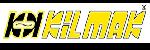 KLIMAK logo