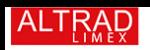 Altrad Limex logo