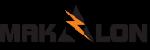 MAKALON logo
