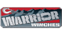 WARRIOR WINCHES