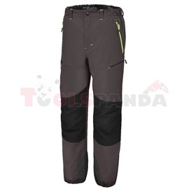 "7810 XXL- Работен панталон""worktrekking"", с джобове"