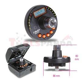 601 CA - Електронен градусомер и силомер