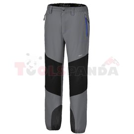 "7812 XL - Работен панталон""worktrekking"", олекотен"