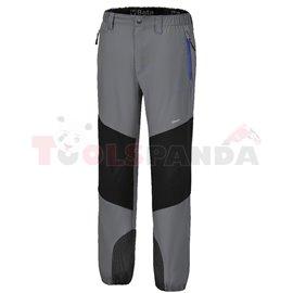 "7812 S - Работен панталон""worktrekking"", олекотен"