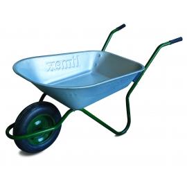 Ръчна количка градинска 80 л. | Altrad Limex