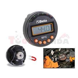 601 C - Електронен градусомер