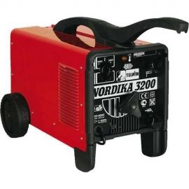 Електрожен NORDICA 3200 230-400V ACD | TELWIN