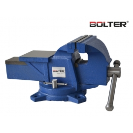 Менгеме усилено 200мм. 43кг. | BOLTER