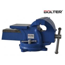 Менгеме олекотено 125мм. 7.5кг. | BOLTER
