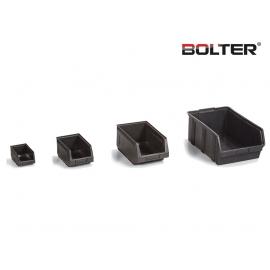Контейнер Р.А. 02 (100x82x165мм.) | BOLTER
