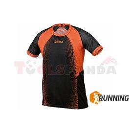 9515M XXXL - Тениска, бързо съхнеща, дишащ микрофибър