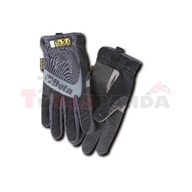 9574 B-L - Работни ръкавици, черни