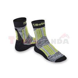 7427 39/42 - Чорапи