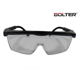 Очила предпазни с рамки (HD) | BOLTER