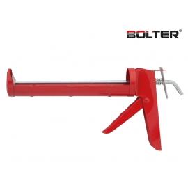 Пистолет за силикон | BOLTER