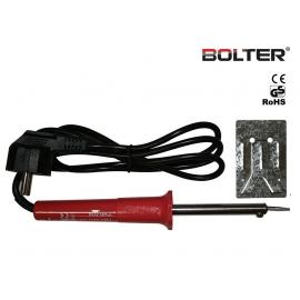 Поялник 30W 230V | BOLTER