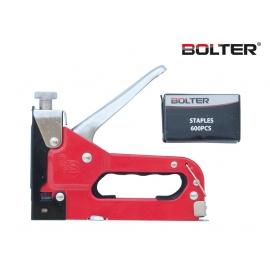 Такер усилен 4-14мм. | BOLTER