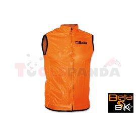 9542AT XL - Елек, ветробранен