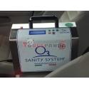 Озон генератор професонален SANY