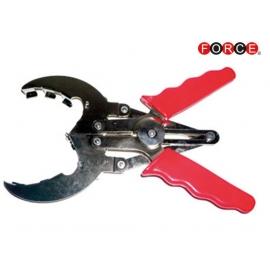 Клещи за сегменти 140мм. | FORCE Tools