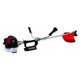 Моторна косачка-тример 026 42.7 CC 1.5 kW 2HP | GRASKO