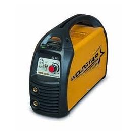 Електрожен POWER ARC 160 | WELDSTAR