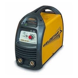 Електрожен POWER ARC 180 | WELDSTAR