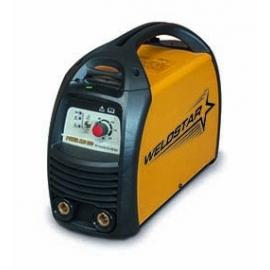 Електрожен POWER ARC 200 | WELDSTAR