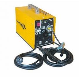 Електрожен AC1160 | WELDSTAR