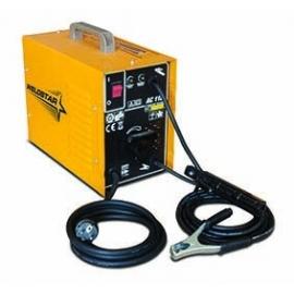 Електрожен AC1180 | WELDSTAR