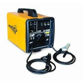 Електрожен AC5200D | WELDSTAR