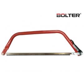 "Бичкия 24"" | BOLTER"