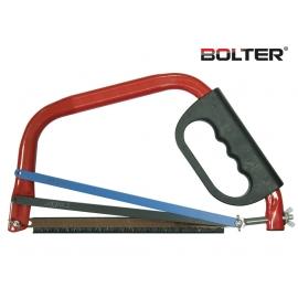Ножовка комбинирана 3в1 | BOLTER