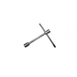 Ключ за джанти 27x33мм. | BOLTER