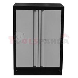 Big cabinet MSS, length:674mm, depth:500mm, height: 962mm,