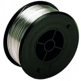 Тел алуминиева ø0.8мм./0.45кг. | TELWIN