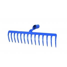 Гребло градинско 14 зъба с дръжка L1500мм. | STRUC TKS