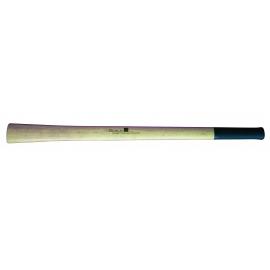 Дръжка за кирка 2 кг. L900мм. | STRUC TKS