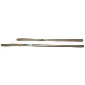 Дръжка за лопата L1300мм. | STRUC TKS