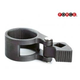 Ключ за накрайници на кормилни рейки 33-42мм.   FORCE Tools