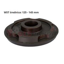UNITROL конус с диаметър: 125 - 145 мм