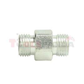 Резервни части PROFITOOL адаптер номер на устройство / част: 0XPTBB0001 / 27