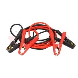 Кабели за подане на ток (600A, дължина 6(EN) m)