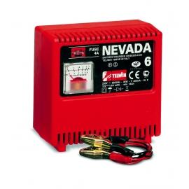 Зарядно устройство NEVADA 6 | TELWIN