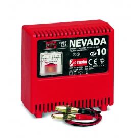 Зарядно устройство NEVADA 10 | TELWIN