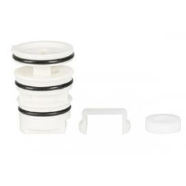Комплект за ремонт универсален за всички пневматични грес-помпи | PRESSOL