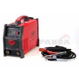Electrode welder, model: V-ARC 225 DIGITAL, intended use: do użytku przemysłowego, power supply: one-phased, minimum welding pow